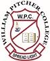 WPC eLearning Portal