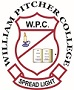 William Pitcher College